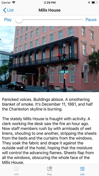 Ghosts of Charleston screenshot-7