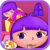 Codes for Anna sleep slacking game Hack