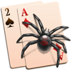 Spider Solitaire: Classic Deck - Strategy Empire, LLC