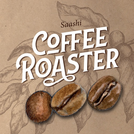 Coffee-Roaster