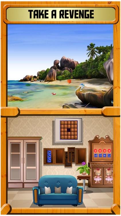 Tricky Escape screenshot-4
