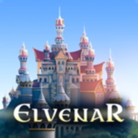 Elvenar - Fantasy Kingdom Hack Online Generator  img