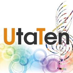 歌詞&音楽情報 UtaTen(うたてん)