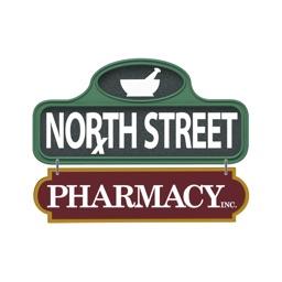 North Street Pharmacy