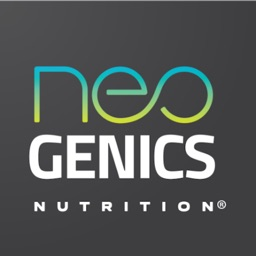 Neogenics