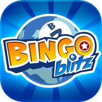 Bingo Blitz??? - Bingo Games Hack Online Generator  img