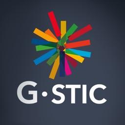 G-STIC Community App