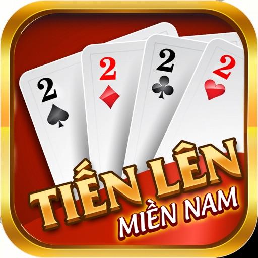 Tien Len Mien Nam Offline 2020 By Peoctrang Studio