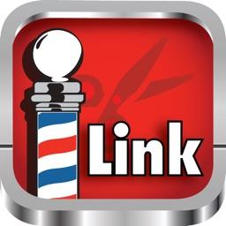 BarberLink