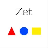 Codes for Zet - Game Hack