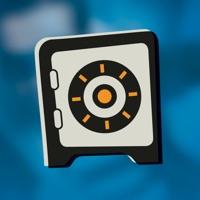 Codes for Safe-Cracker Hack