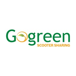 Gogreen Scooter Sharing