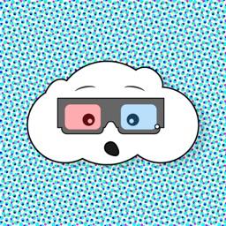 Cute Clouds
