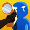 Super Sniper! Appstop40.com