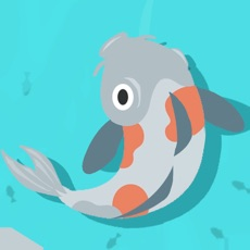 Activities of Fish Farm - Idle game