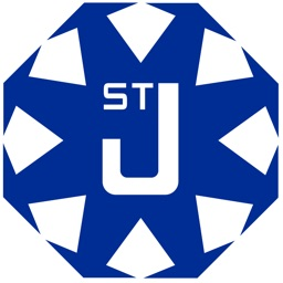 St. Johns Bank Mobile