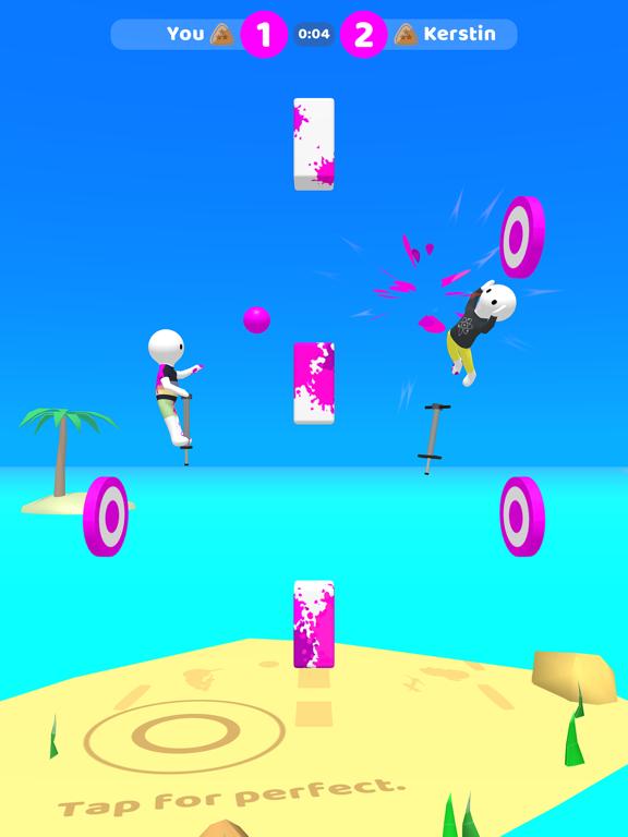Pogo Paint screenshot 6