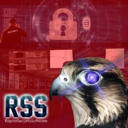RSS Asset