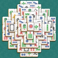 Codes for Mahjong Match Puzzle Hack