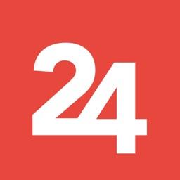 24housing