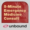 5-Minute Emergency Medicine - iPadアプリ