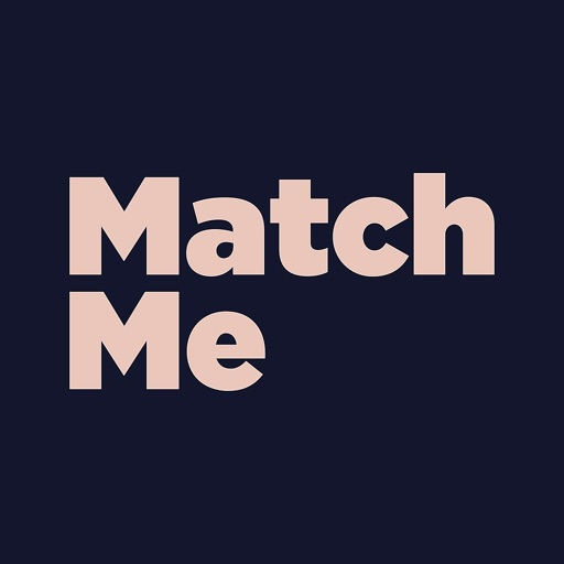 Match Me - Social Dating App