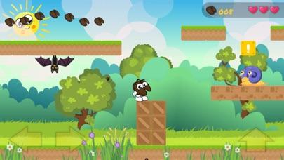 Be Happy - The Game! screenshot 3