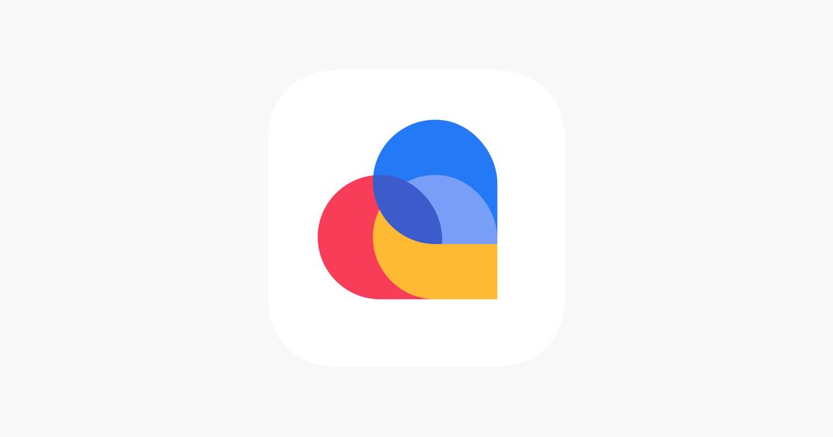 Lovoo free credits app