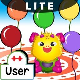 Puppy Pop Lite (Multi-User)