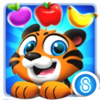 Codes for Hungry Babies Mania Hack