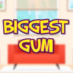 BiggestGum