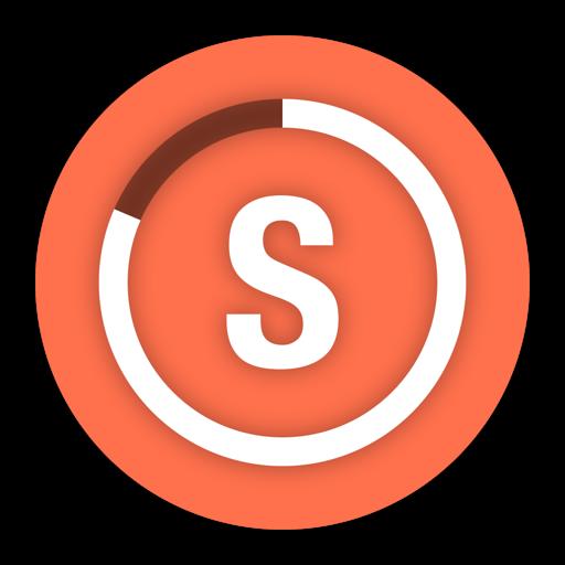 Streaks icon