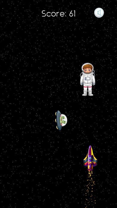 Screenshot 4 of 11