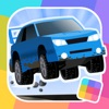 Cubed Rally Racer - GameClub - iPhoneアプリ