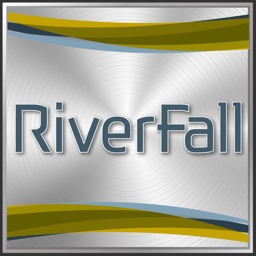 RiverFall Credit Union Mobile