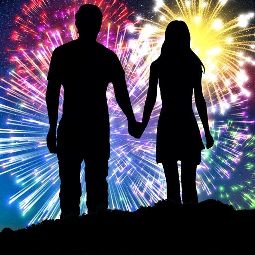 Fireshot Fireworks