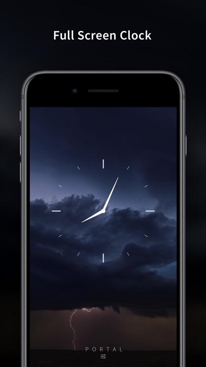 Portal - Sleep, Relax & Focus screenshot-8