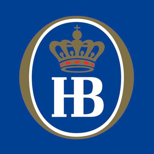 Hofbräuhaus Shop