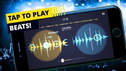 Tap & Mix: DJ Music Mixer screenshot 1