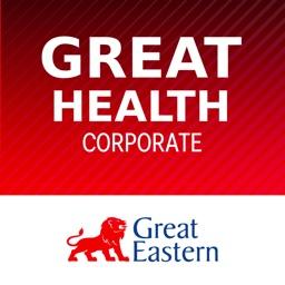 Great Health Corporate
