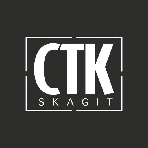 CTK SKAGIT icon