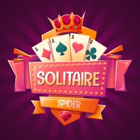 Codes for Spider Solitaire - A Card Game Hack