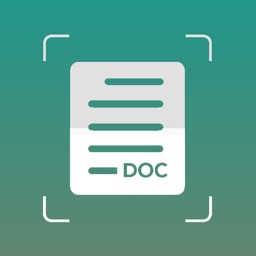 Smart Scan : Document & OCR