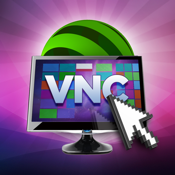 Remoter Vnc app review