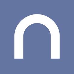 nook download apps