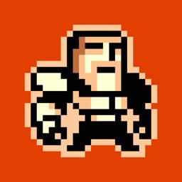 Ícone do app Devil Shard