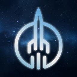 Cosmos Raider
