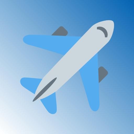 The Aircraft Quiz