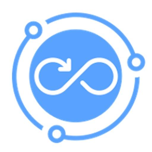 Insightflow