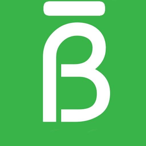 Beisat online shopping - Oman